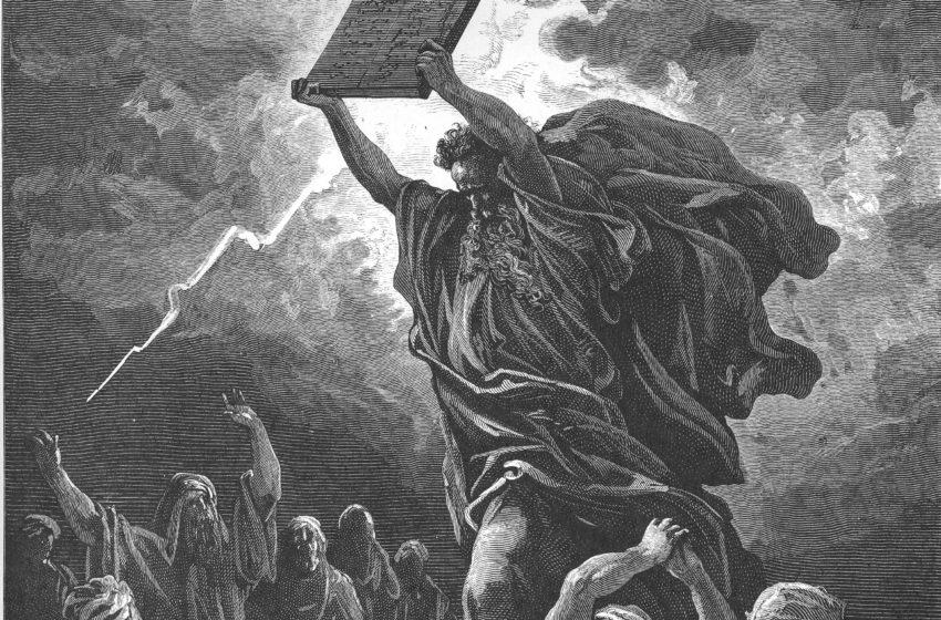 Antico Testamento ed Archeologia, un rapporto difficile