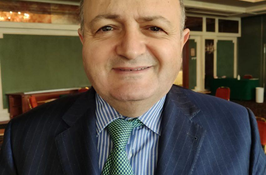 Svegliatevi: «il mondo è cambiato», parla Alfonso Lovito, Direttore eCampus