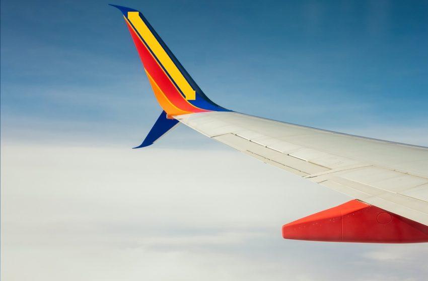 Voli aerei: i nuovi rimborsi