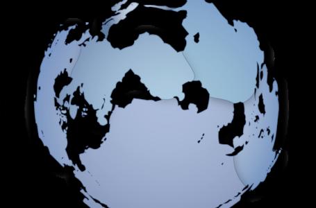 Risiko con atomica, flotte e geo-ingegneria