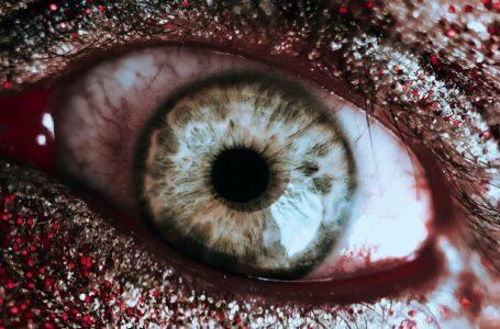 12 sfumature di Horror (Zodiaco)