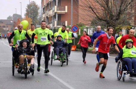 Oltre il vittimismo della disabilità