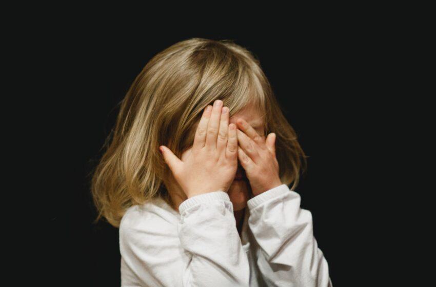 PERICOLO TIK TOK: viola privacy dei minori. Interviene il Garante.