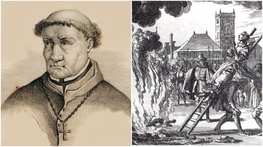 ira di dio kali induismo cristianesimo bibbia hindu om om krim kalykaye namaha inquisizione torquemada tortura