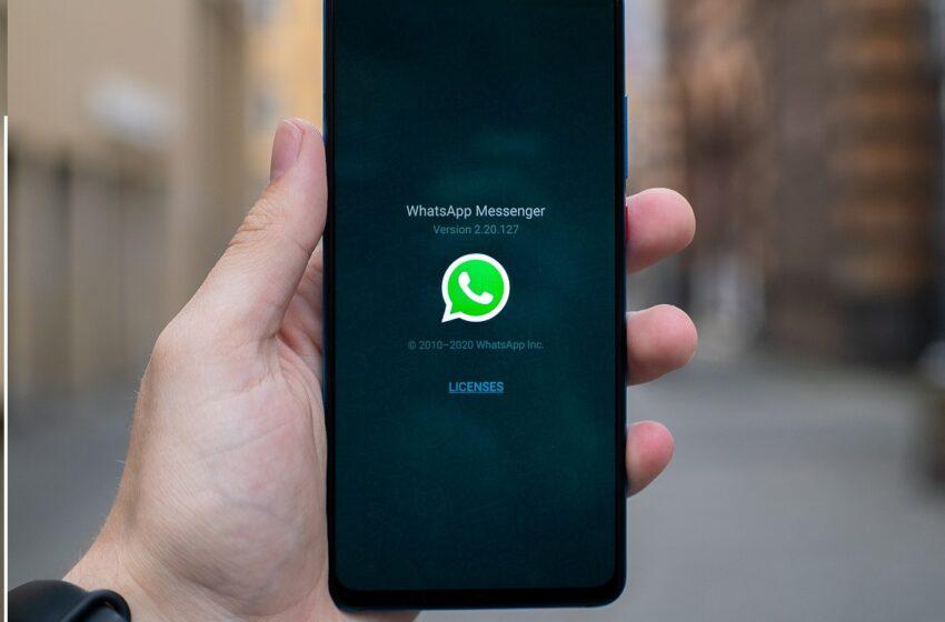 WhatsApp, Cellulare e SMS: tutto diventa prova per la Polizia