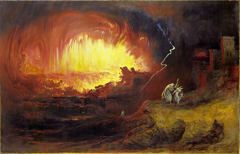 kali bibbi adonai ira induismo cristianesimo dio ira divinità dio dea oscura