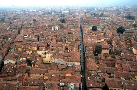 La città di Guccini. Letture geografiche