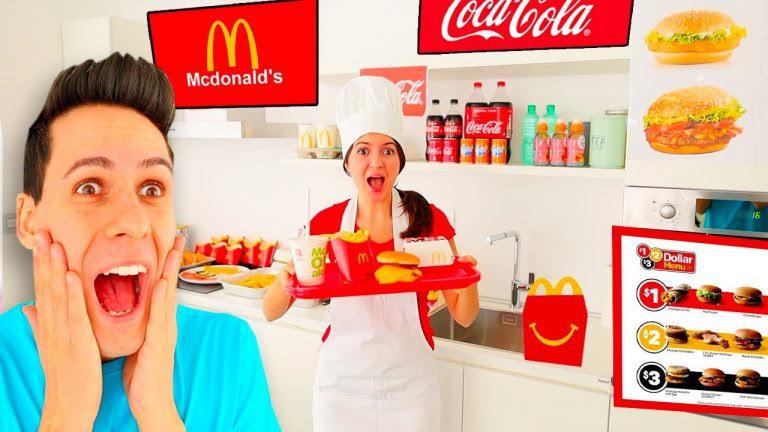 wardog rubrics rubrics.it antonio dentice cocacola coca coke fedez ferragni jerry calà pubblicità occulta marketing ricetta enogastronomia food
